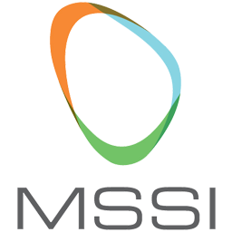Mass System Services Inc Logo